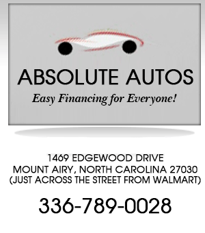 All Dealer Inventory Logo